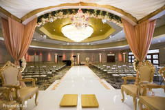wedding venues,indian wedding venues,indian wedding decor