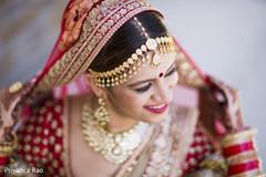 indian bride makeup,indian bride hair and makeup,makeup artist