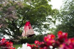 bridal lengha,red lengha,lengha skirt