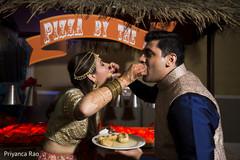 garba food,indian wedding catering