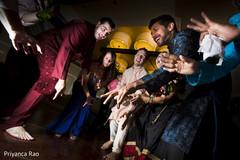 garba,pre indian wedding celebrations