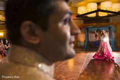 garba,indian bride fashion