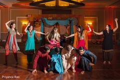 garba fashion,garba night,indian wedding dj