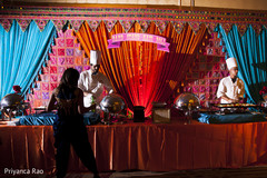 catering,indian caterer,indian food