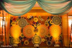 sangeet decor,sangeet,pre indian wedding celebrations