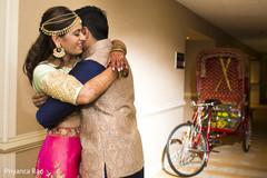 indian couple,mehndi,indian groom