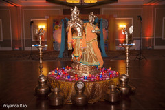 indian wedding decor,garba decor,rentals