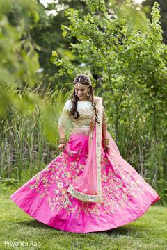 lehenga,bridal fashion