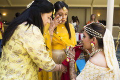 indian wedding,indian pre wedding celebrations