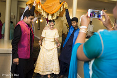 indian bride fashion,pre wedding celebrations