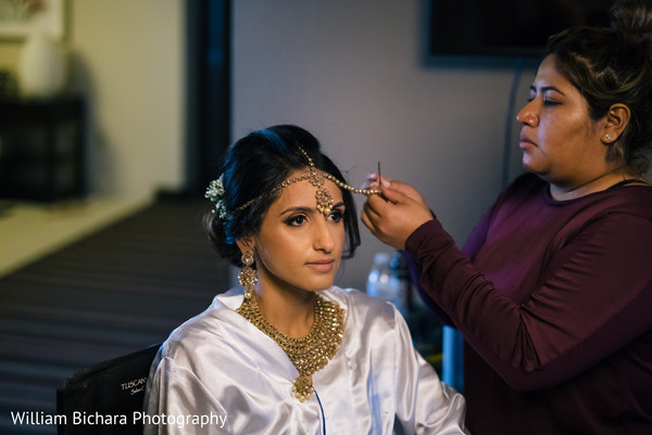 bridal jewelry,hair and makeup,getting ready