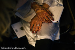 bridal mehndi,henna,engagement ring