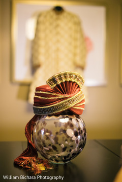 groom turban,groom accessories,groom fashion