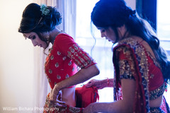 bridal fashion,hair and makeup,getting ready,draping and styling
