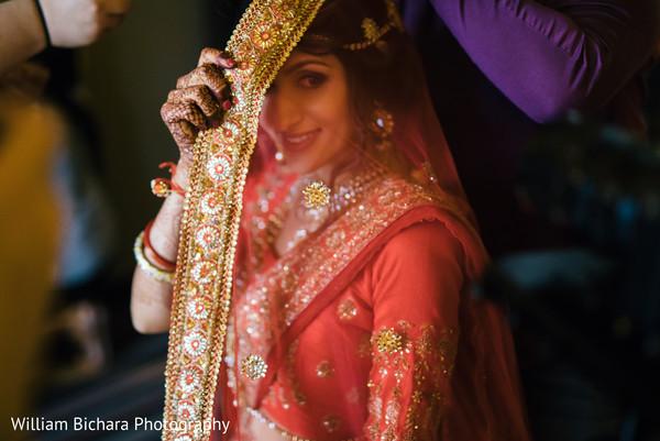 bridal fashion,bridal jewelry,draping and styling,dupatta
