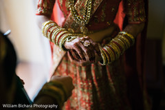 bridal jewelry,bridal henna,bangles,getting ready