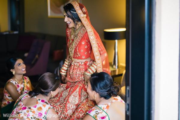 bridal jewelry,bridal fashion,getting ready