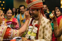 indian groom,baraat,indian wedding photography