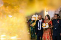 indian bride,indian wedding ceremony,indian wedding photography