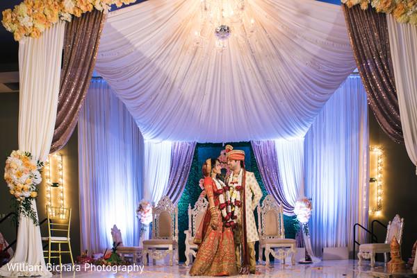 Grapevine Tx Indian Wedding By William Bichara Photography Post 9721