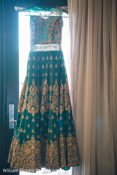 reception fashion,lehenga,bridal fashion