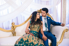 indian wedding photography,reception fashion,floral and decor