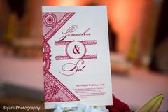 planning & design,indian wedding program,indian wedding ceremony