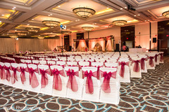planning & design,floral an decor,indian wedding ceremony