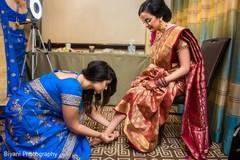 bridal jewelry,indian bride,bridal saree