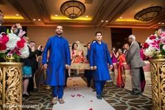 indian wedding ceremony,indian bride,indian wedding photography
