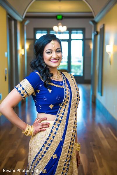 indian bride,pre wedding fashion,indian wedding photography,sangeet