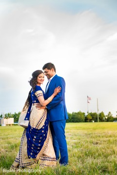 indian bride and groom,indian wedding photography,pre-wedding fashion
