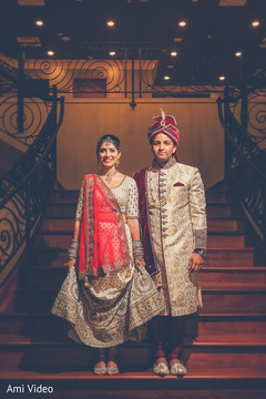 white bridal lengha,indian groom fashion