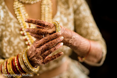 getting ready,indian bride,bridal mehndi