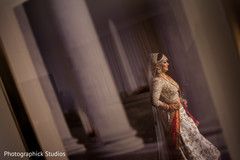indian bridal fashion,indian bride,portrait