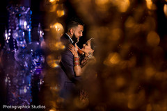 indian wedding photography,indian bride and groom,dj