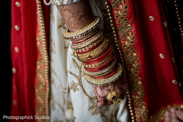 indian bride,bangles,indian bride accessories