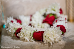 indian wedding photography,floral and decor,garlands