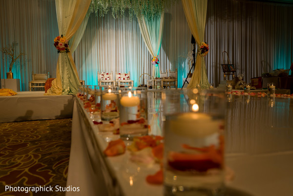 indian wedding ceremony,floral and decor,planning and decor,mandap