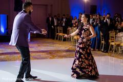 indian wedding photography,indian bride and groom,dj,choreography