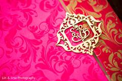 indian wedding invitations,invitations and stationary