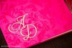 pink invitations,indian wedding invitations