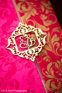 wedding invitations,indian wedding invitations,invitations and stationary