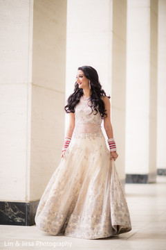 reception fashion,indian wedding reception fashion