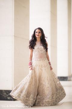 indian bride fashion ideas,indian bride jewelry
