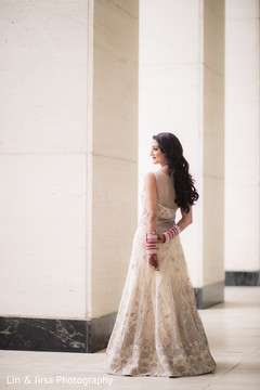 indian bride gown,indian bride fashion