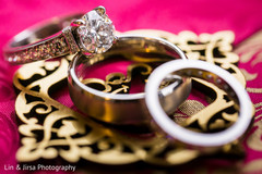 indian wedding rings,indian wedding bands