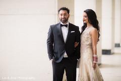 indian bride fashion,indian groom fashion,reception fashion