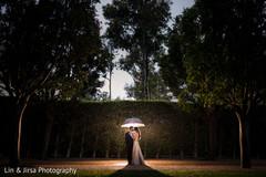 indian wedding photography,indian newlyweds,indian wedding reception
