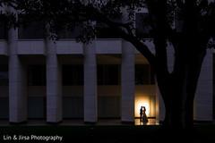 indian newlyweds,indian wedding photography,indian wedding photo shoot